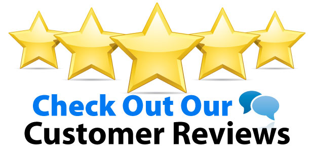 Customer-Reviews