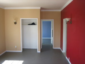 new-construction-apartments-interior