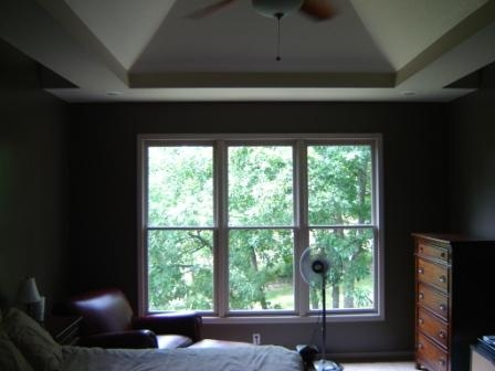 Residential Painting Kansas City