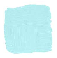 sea kiss blue interior paint for existing homes and rooms