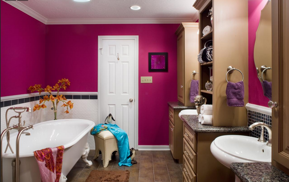2015 color trends in johnson county homes kcnp