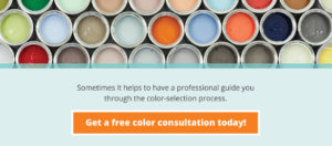 3-free-color-consultation