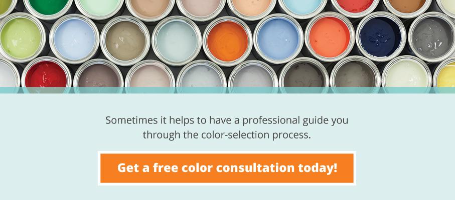 3-free-color-consultation