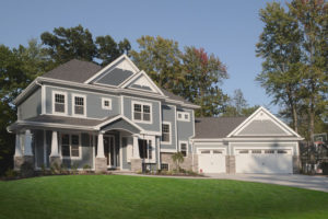 Parade-of-Homes-front-exterior1 (1)