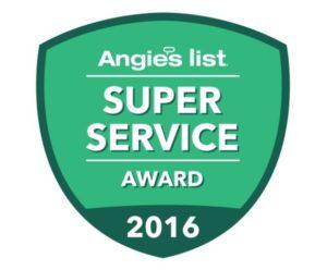 2016-angies-list-award