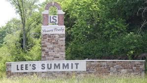 Lee's Summit, Missouri