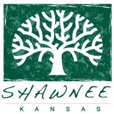 Shawnee, Kansas